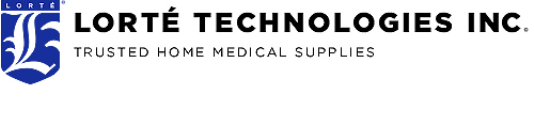Lorte Technologies Inc - Trusted Home Medical Supplies - A Chicago Based Distribution Company
